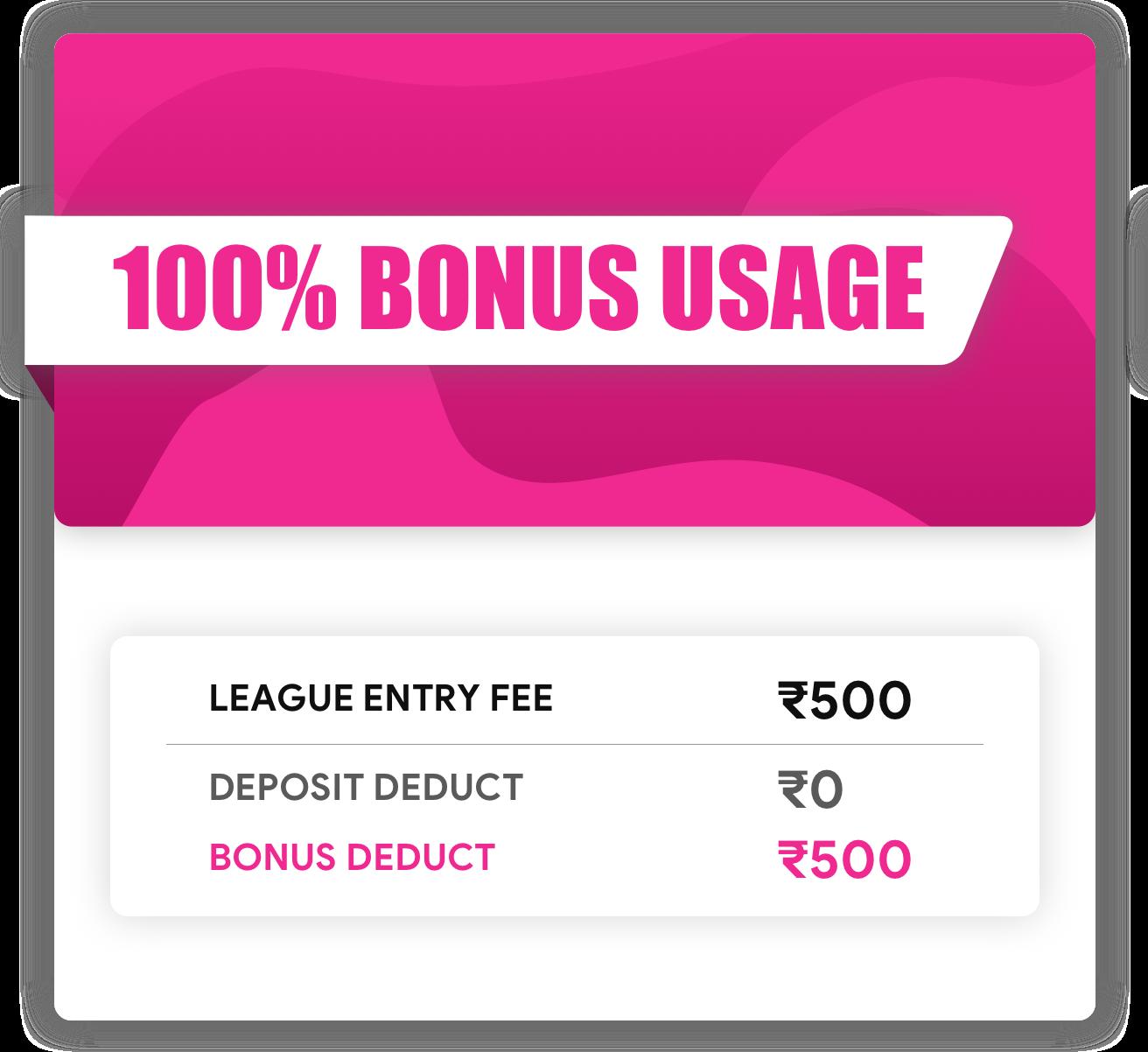 online play win money