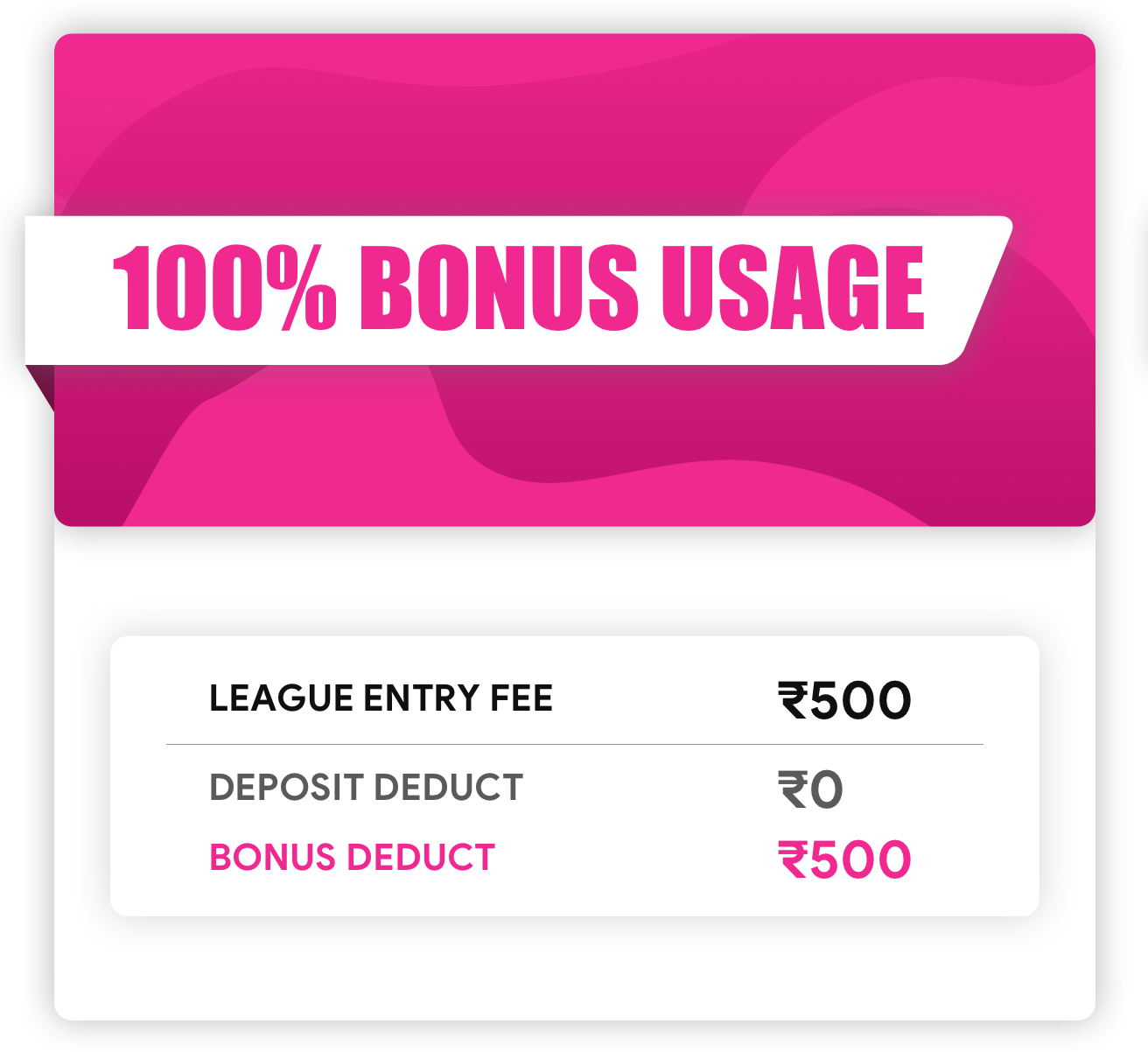 HalaPlay - Play Fantasy Cricket, Football & Kabaddi and Win upto ₹2